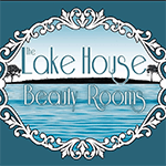 lakehouse-review-of-harley-wax